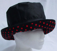 Navy_Wax_Hat_with_Red_Spotted_Large_Brim__67288.1347629371.220.220.jpg