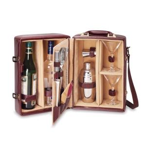 picnic-time-two-bottle-portable-cocktail-set-xl
