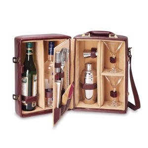 picnic-time-two-bottle-portable-cocktail-set-xl