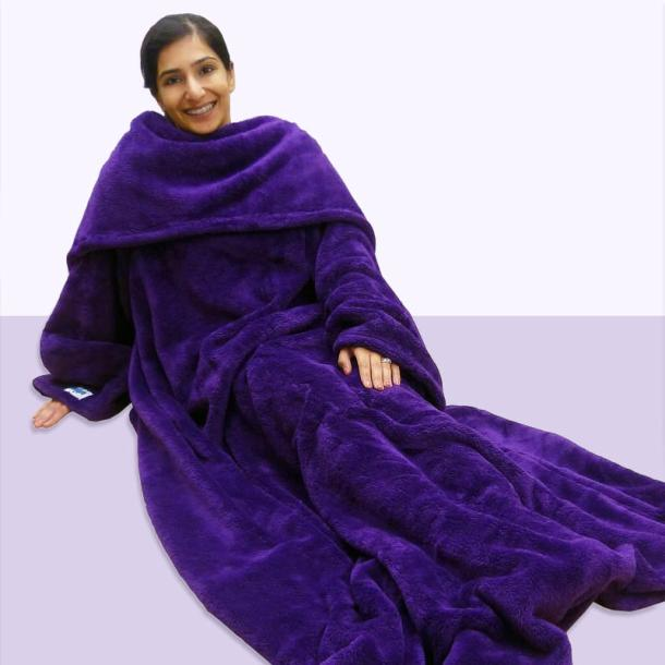purple-ultimate-slanket-large.jpg