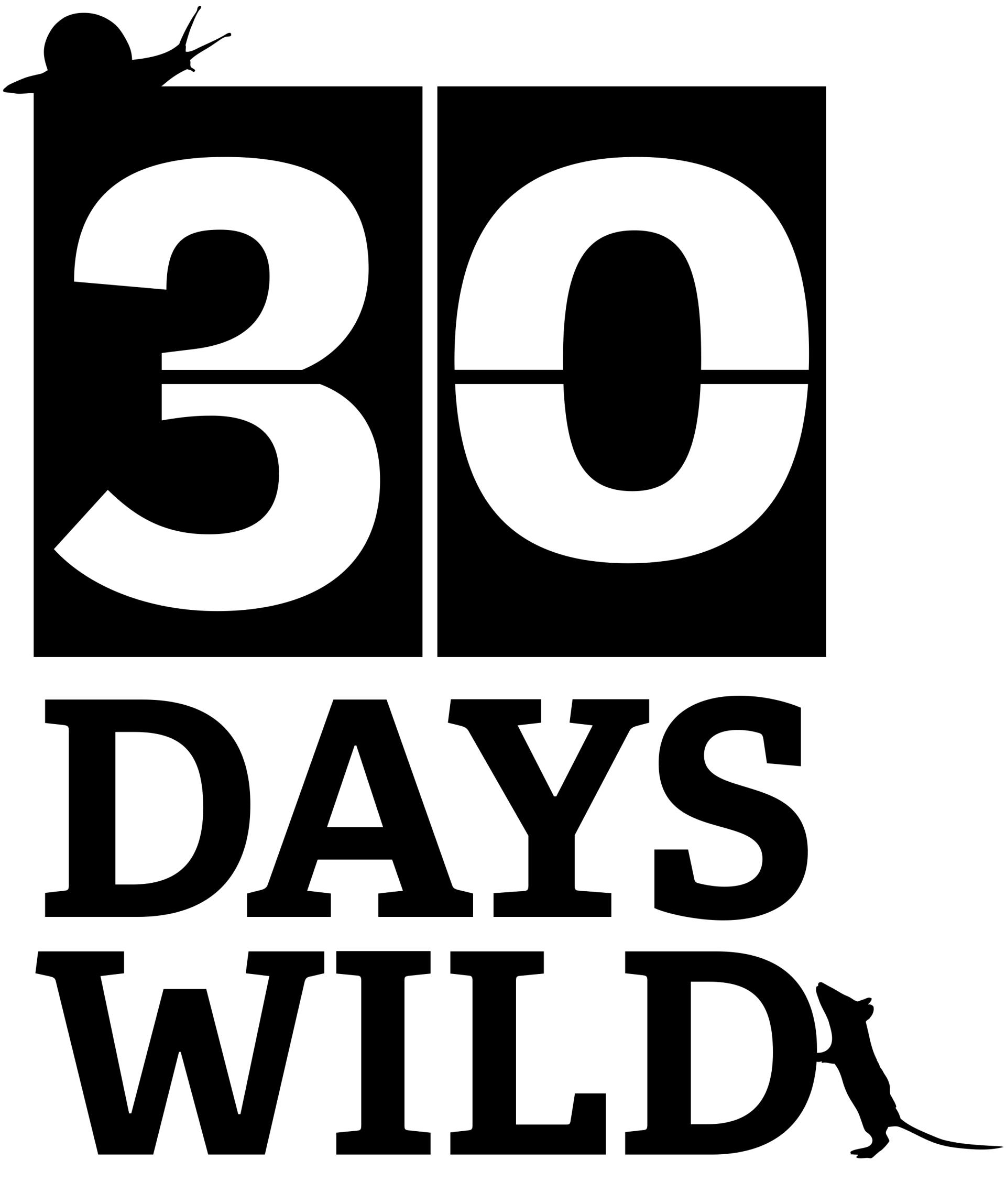 30dayswild_id2_black_jpg_42010.jpg