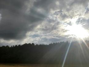 Folklore Thursday: WeatherLore