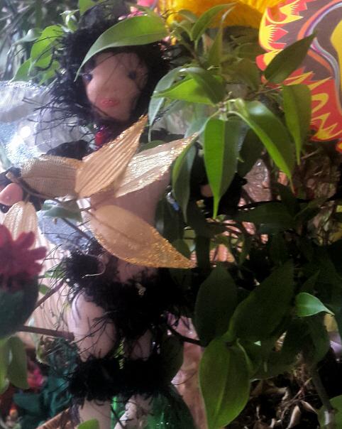 Fairy leaf.png