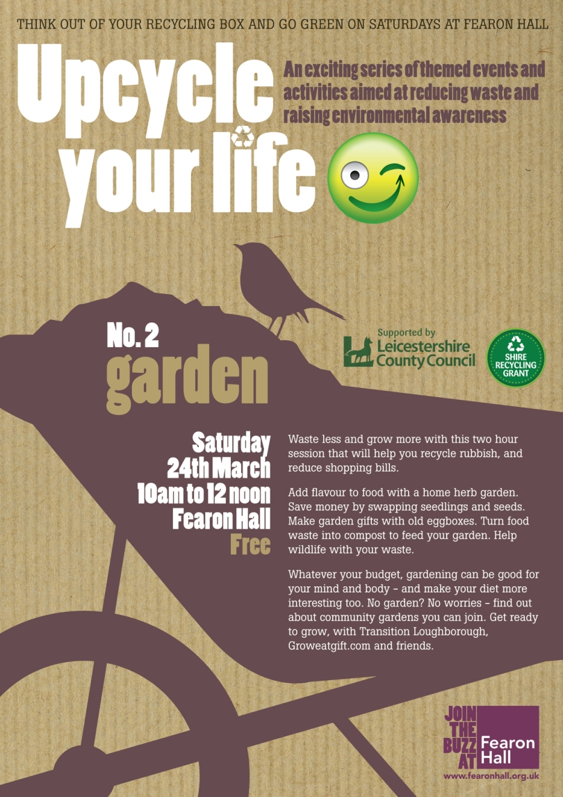 upcycle your life poster 2 - garden.jpg