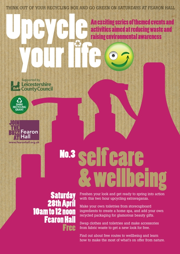 upcycle your life poster 3 - wellbeing.jpg