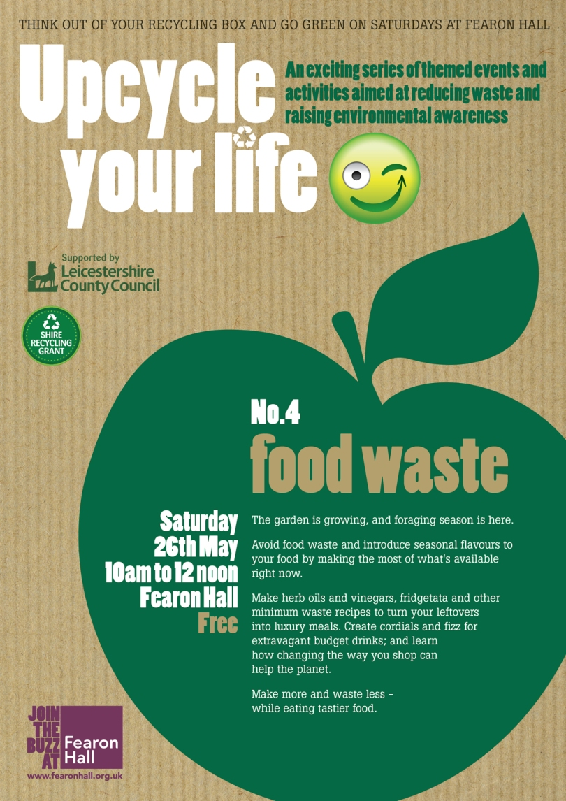 upcycle your life poster 4 - food waste.jpg