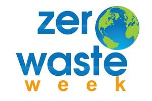 zero-waste-week-logo-300-x-200
